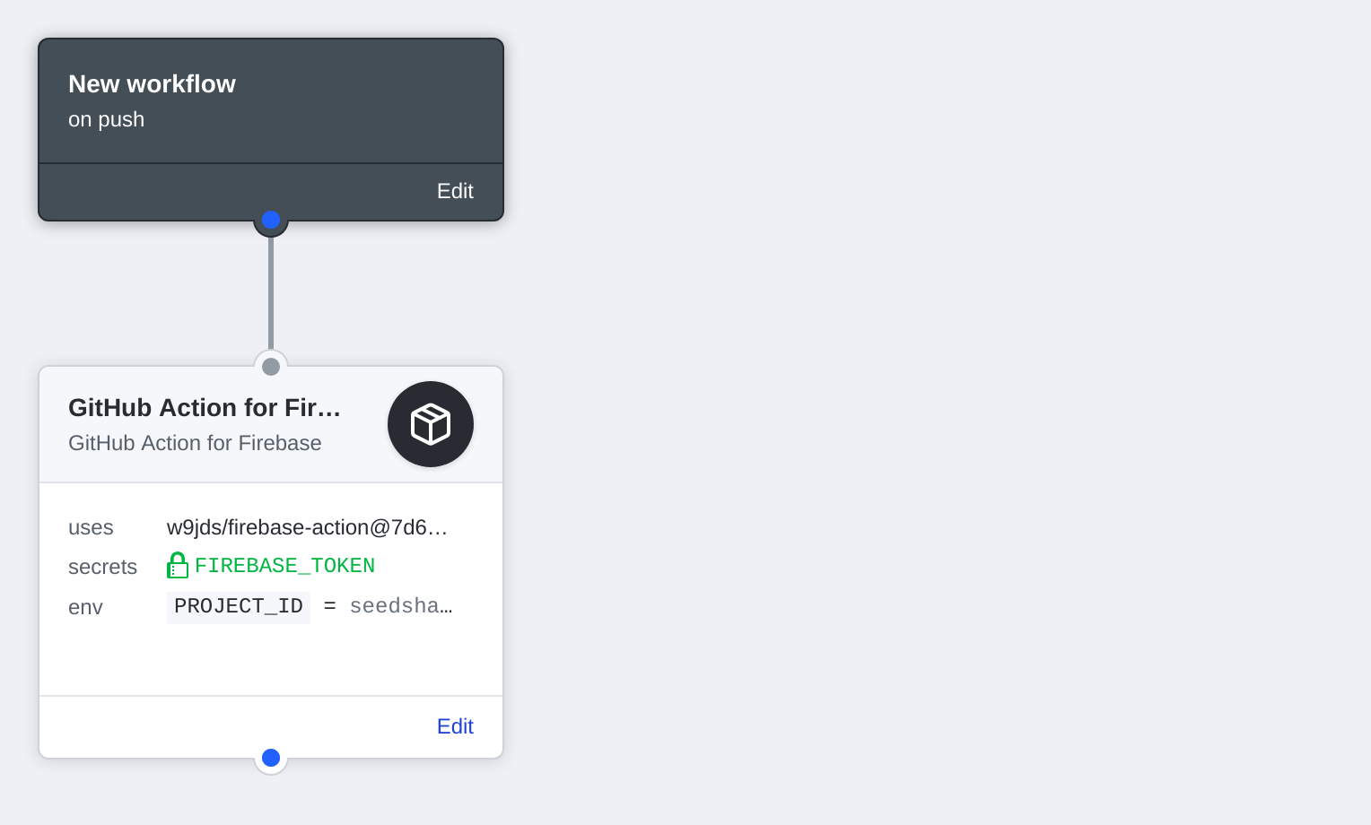 firebase plugin