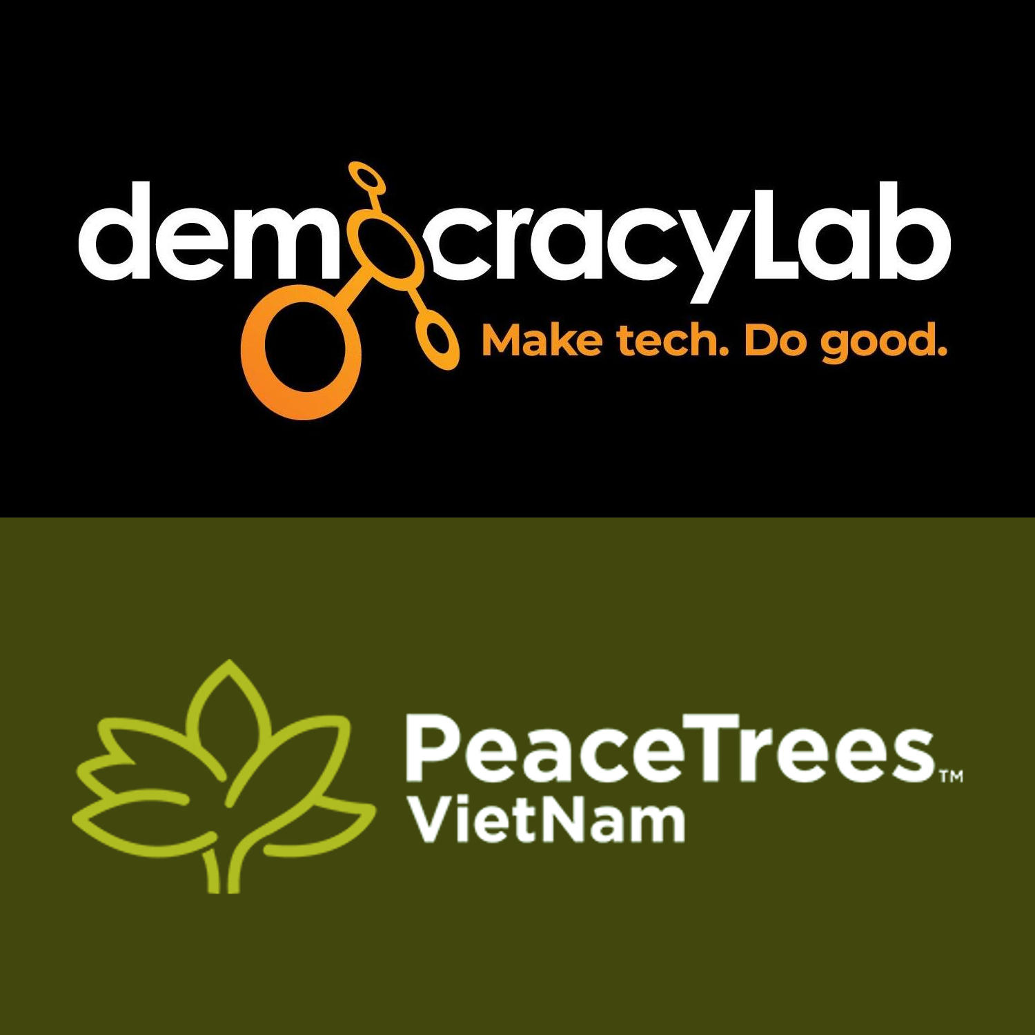 DemocracyLab Partnered Project