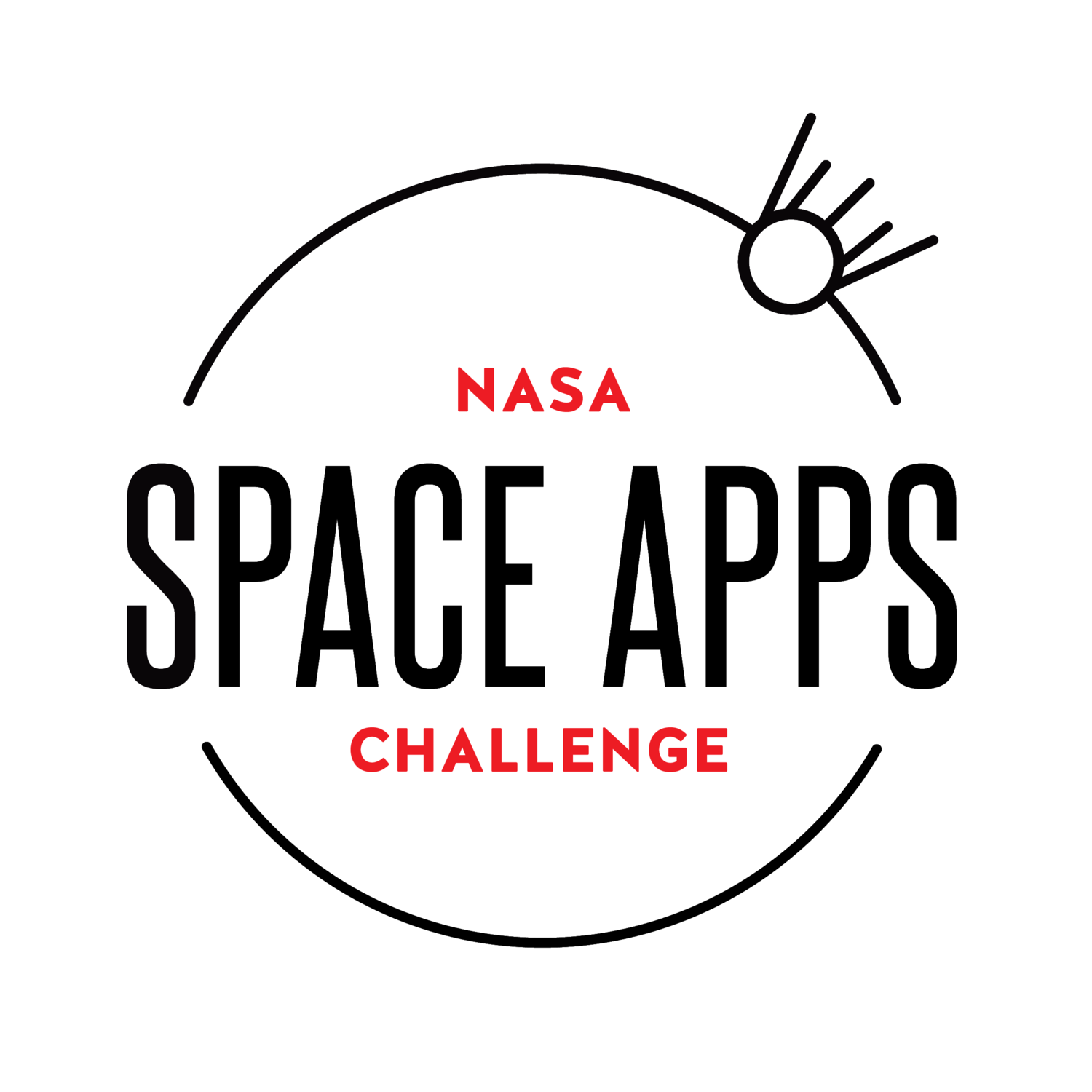 2018 Space Apps Seattle project